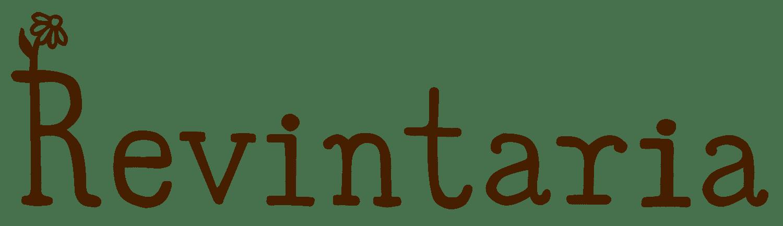 Revintaria-