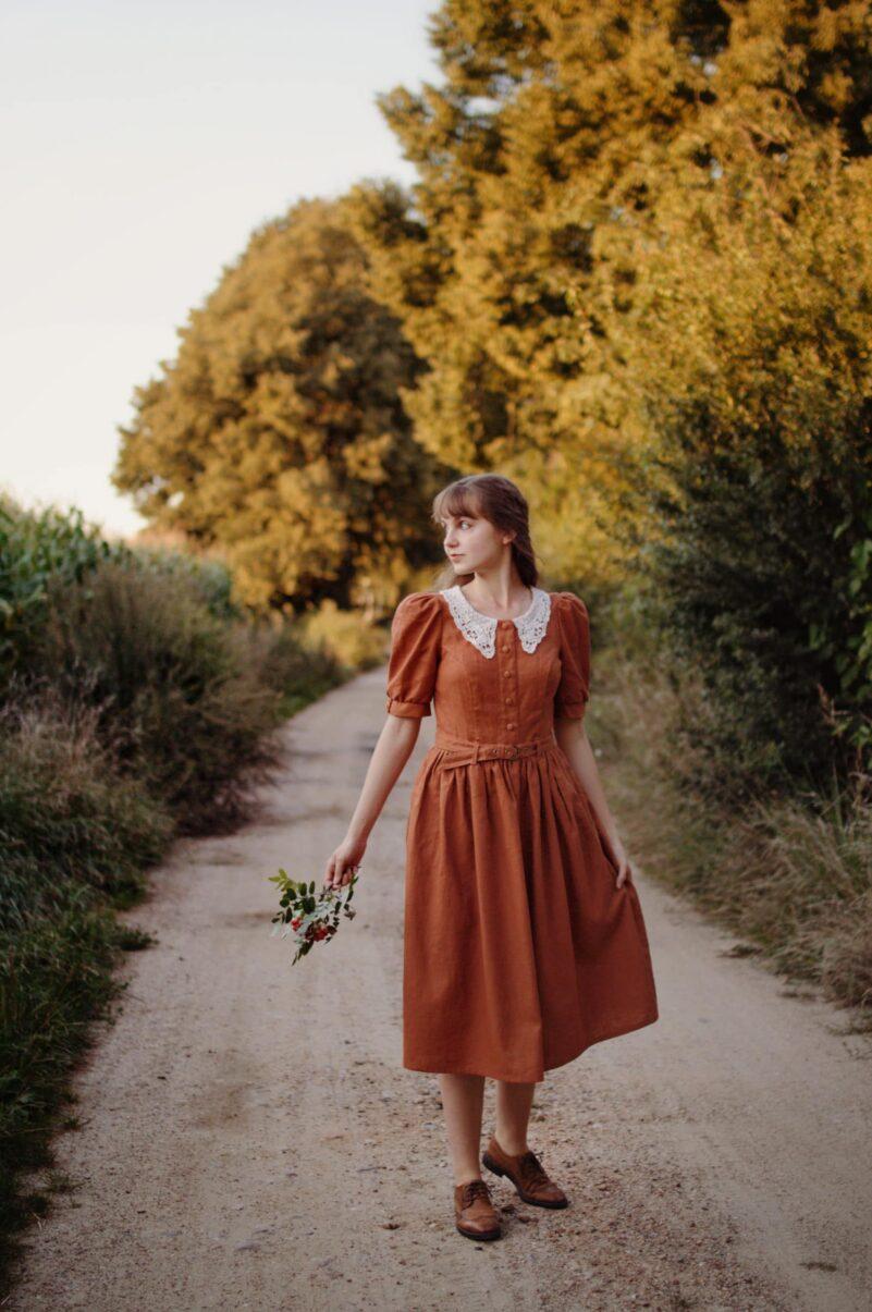 Anastasia Linen 6