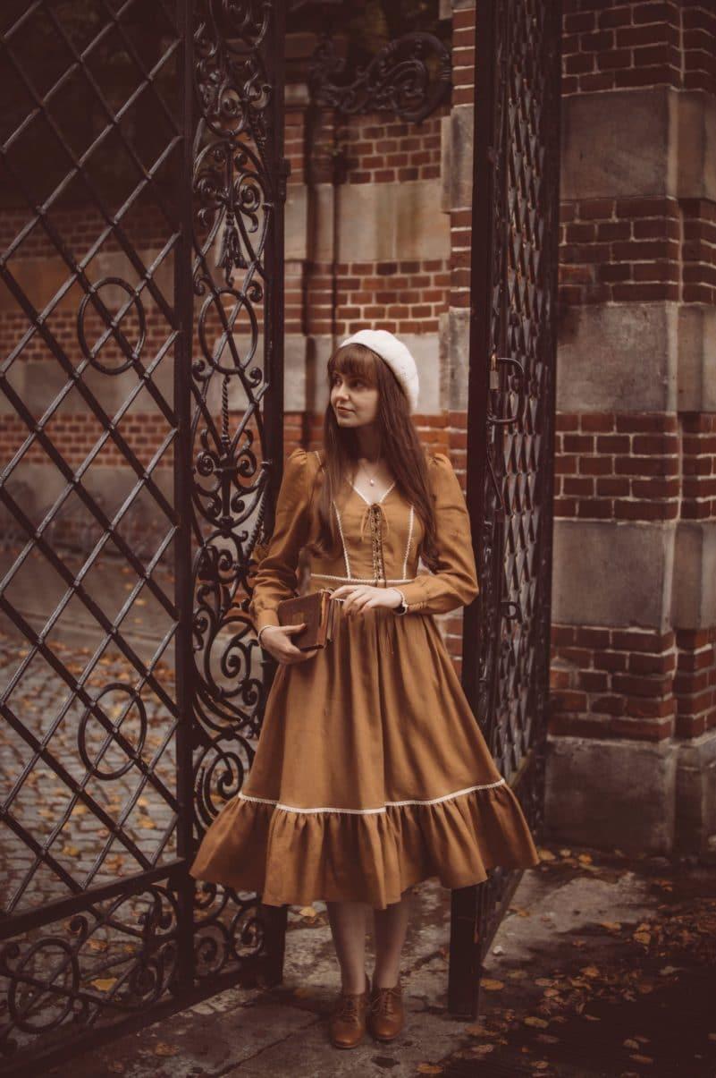 Anne 07