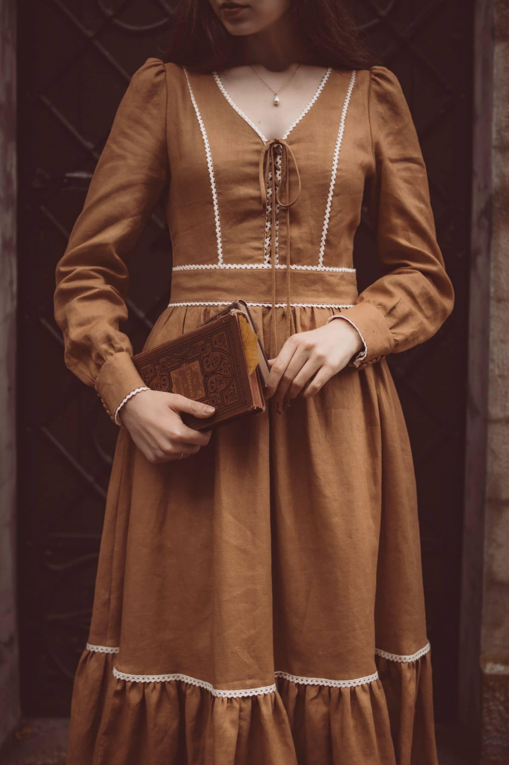 Anne 12
